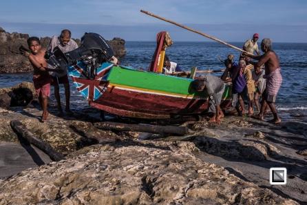 Indonesia-Lembata-Lamalera-62