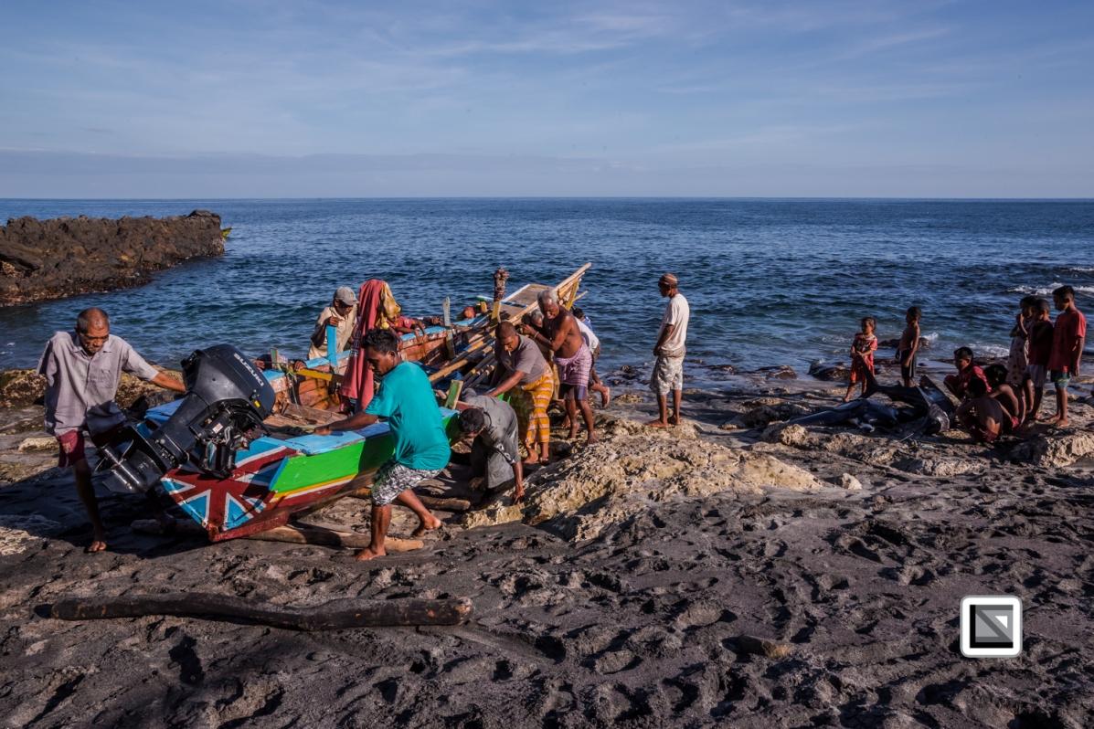 Indonesia-Lembata-Lamalera-63