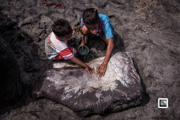 Indonesia-Lembata-Lamalera-653
