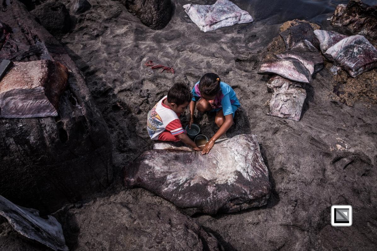 Indonesia-Lembata-Lamalera-658