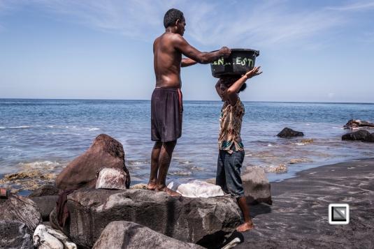 Indonesia-Lembata-Lamalera-661