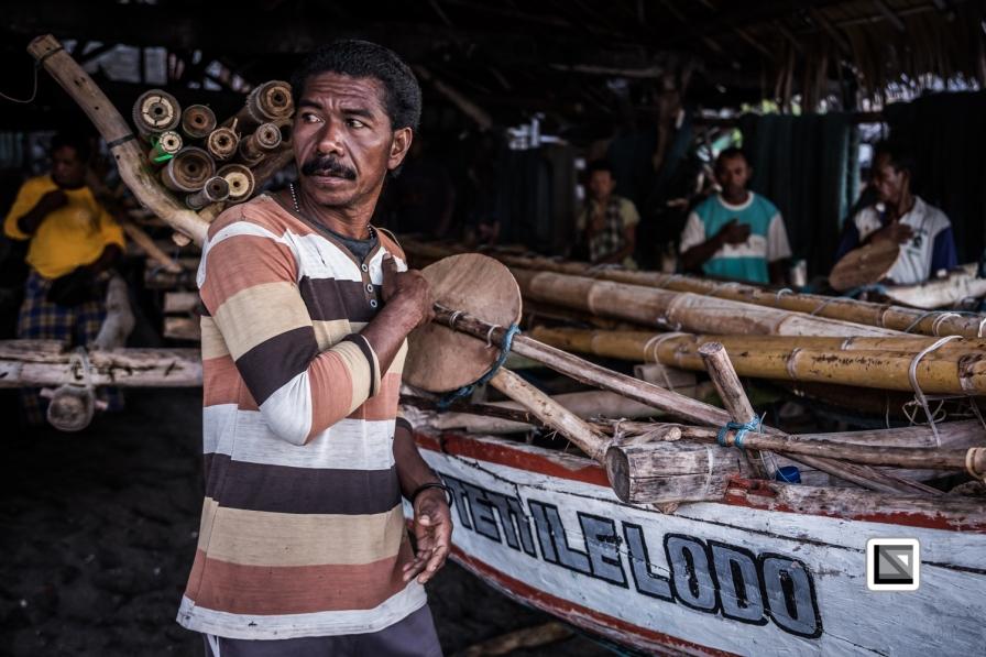 Indonesia-Lembata-Lamalera-667