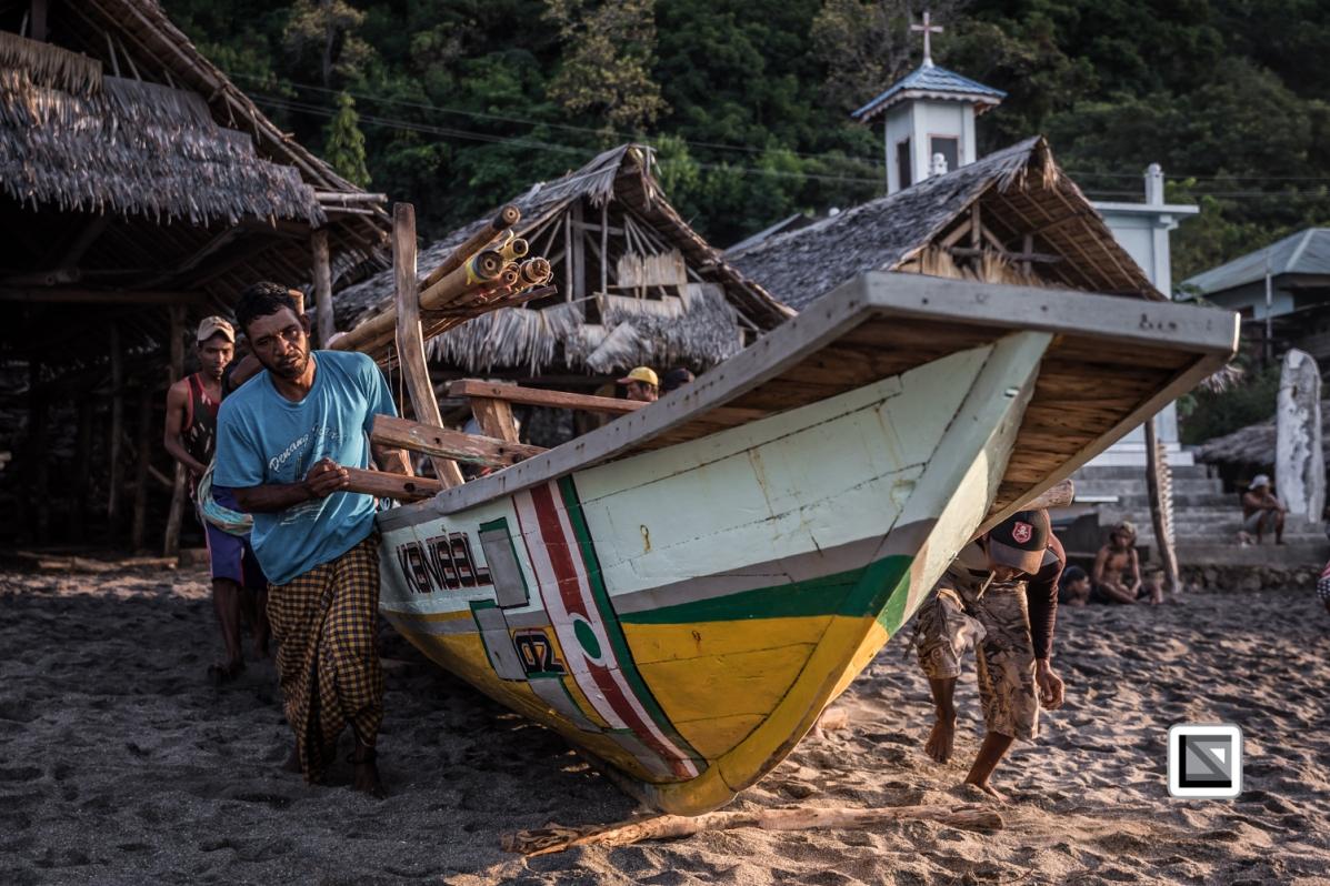 Indonesia-Lembata-Lamalera-668