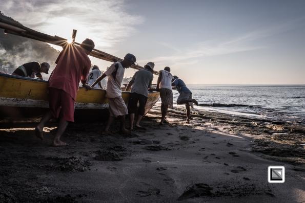 Indonesia-Lembata-Lamalera-673