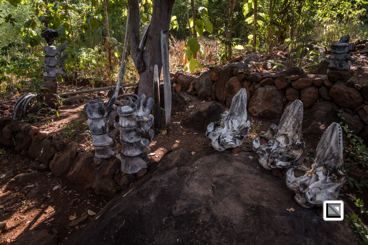 Indonesia-Lembata-Lamalera-677