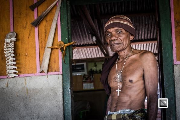 Indonesia-Lembata-Lamalera-691