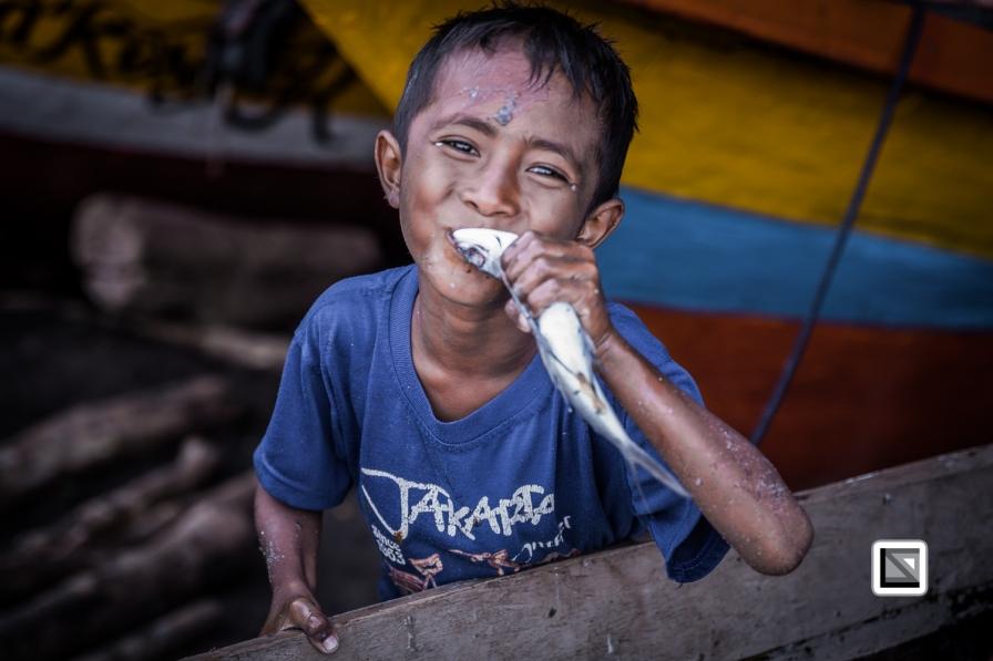 Indonesia-Lembata-Lamalera-710