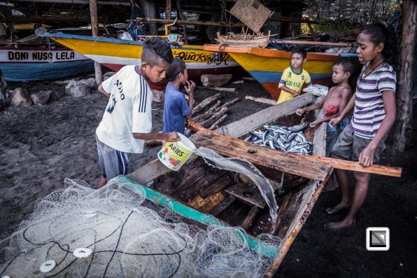 Indonesia-Lembata-Lamalera-714