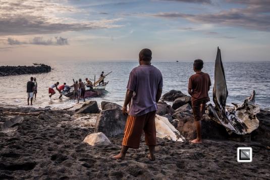 Indonesia-Lembata-Lamalera-7