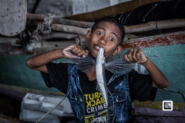 Indonesia-Lembata-Lamalera-728
