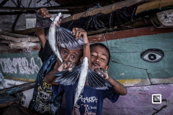 Indonesia-Lembata-Lamalera-731