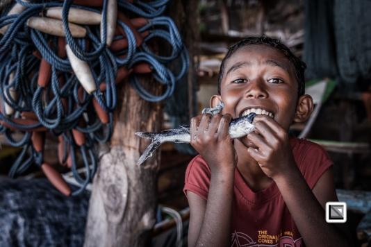 Indonesia-Lembata-Lamalera-734