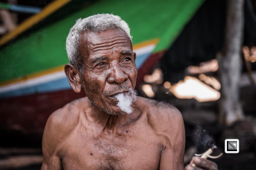 Indonesia-Lembata-Lamalera-739