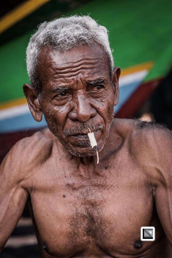Indonesia-Lembata-Lamalera-745