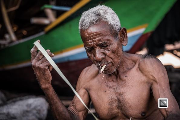 Indonesia-Lembata-Lamalera-746