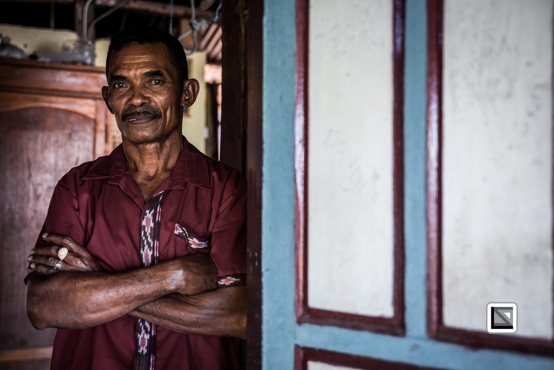 Indonesia-Lembata-Lamalera-760