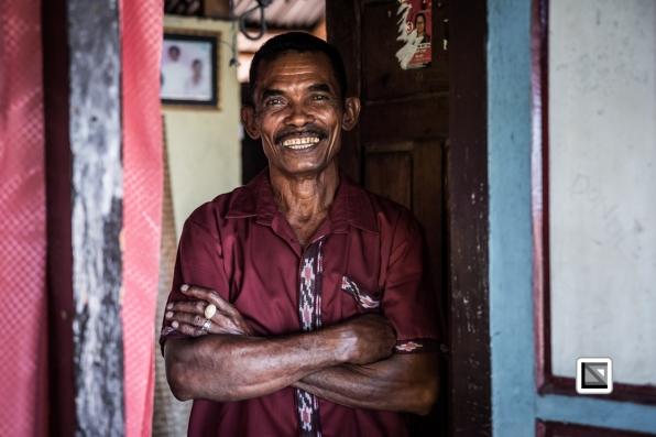 Indonesia-Lembata-Lamalera-763