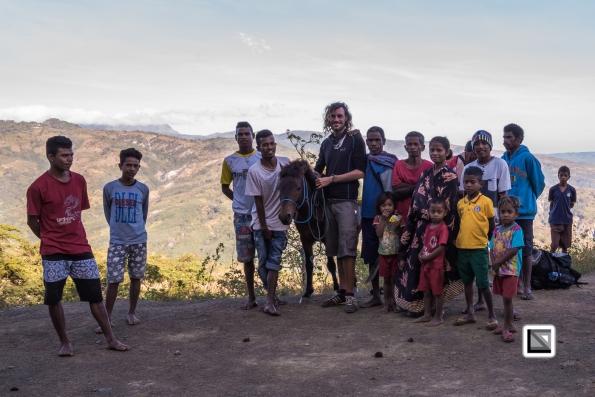 Timor-Leste-100