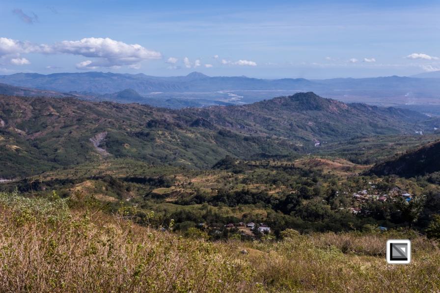 Timor-Leste-102