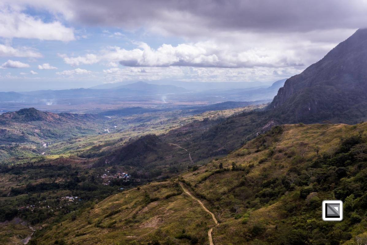 Timor-Leste-124