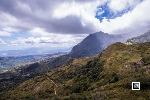 Timor-Leste-126