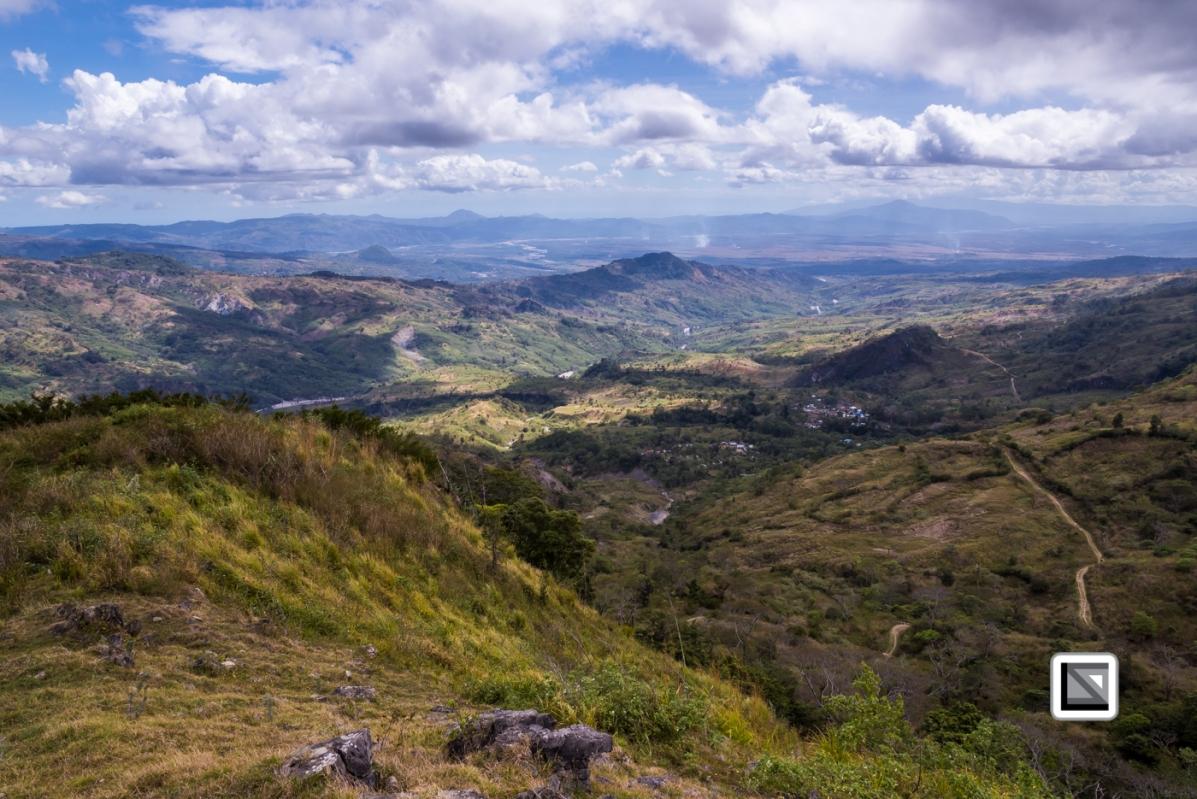 Timor-Leste-133
