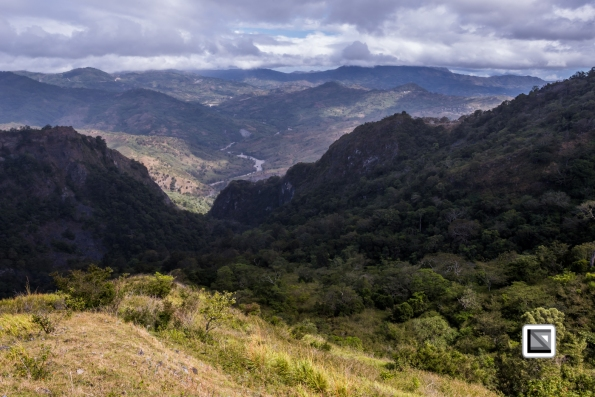 Timor-Leste-150