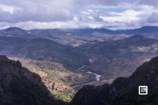 Timor-Leste-151
