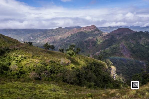 Timor-Leste-153