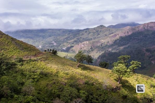 Timor-Leste-156