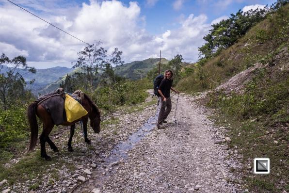 Timor-Leste-168
