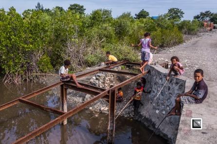 Timor-Leste-178