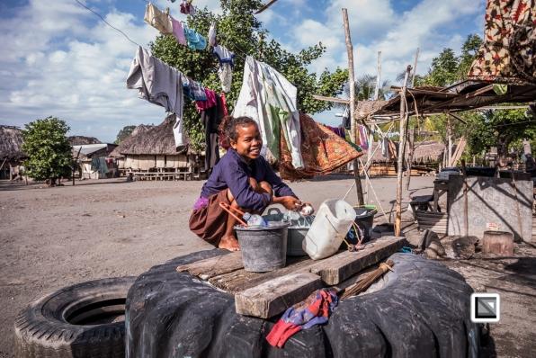 Timor-Leste-190