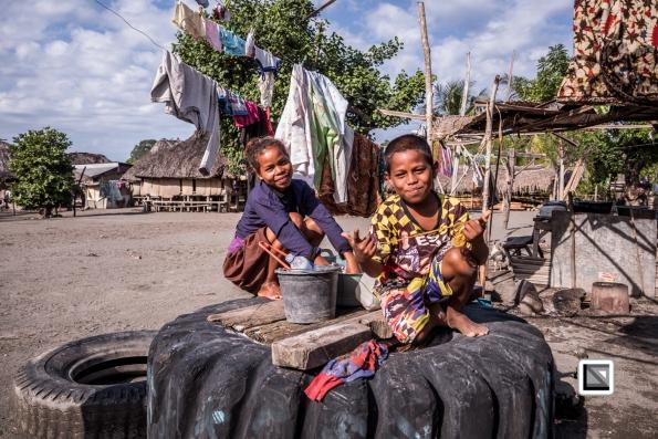 Timor-Leste-191