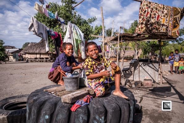 Timor-Leste-193