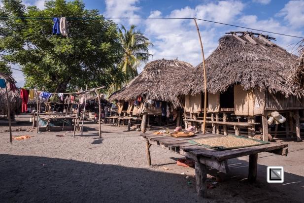 Timor-Leste-194