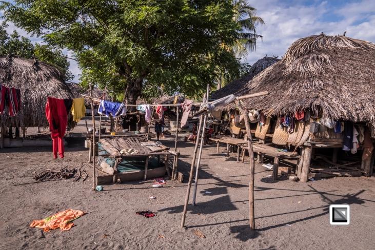 Timor-Leste-195