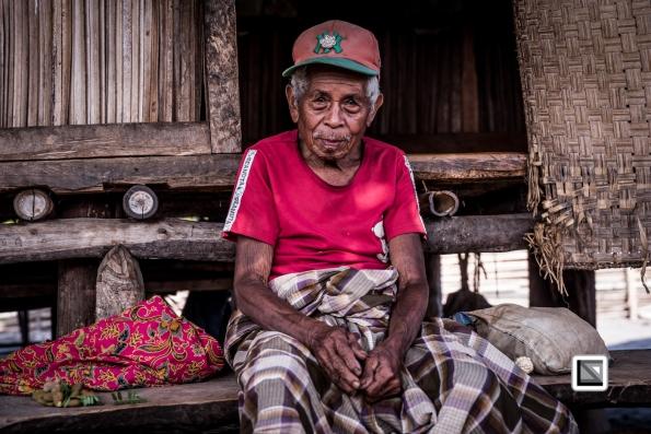 Timor-Leste-198
