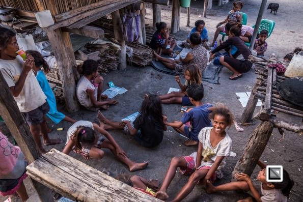 Timor-Leste-202