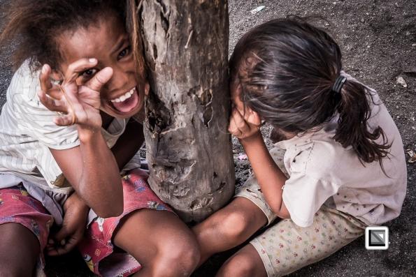 Timor-Leste-204-3