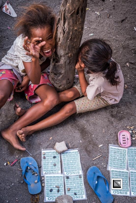 Timor-Leste-204