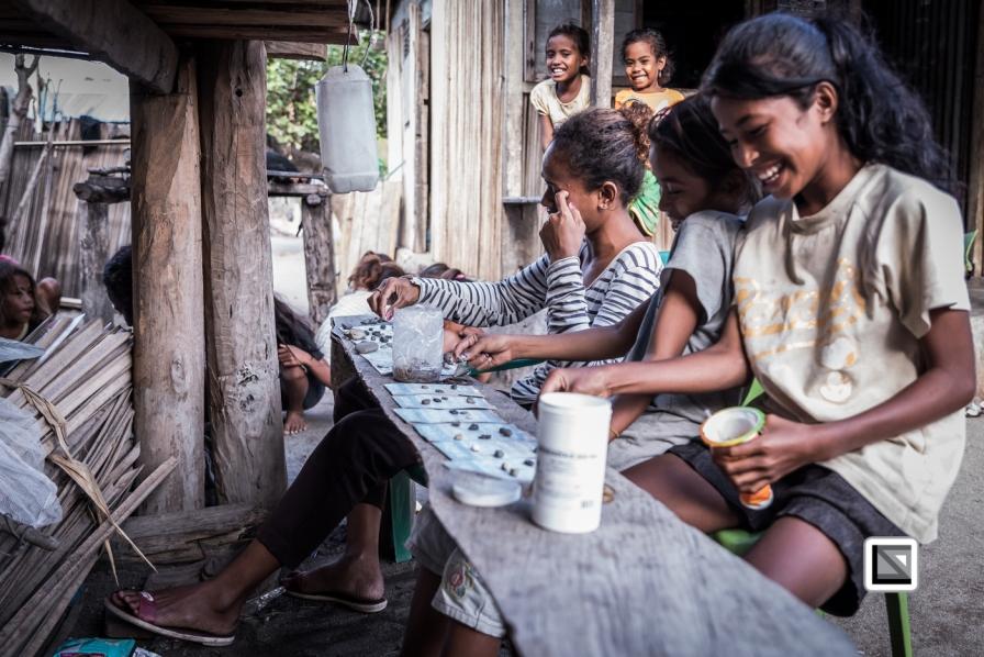 Timor-Leste-213