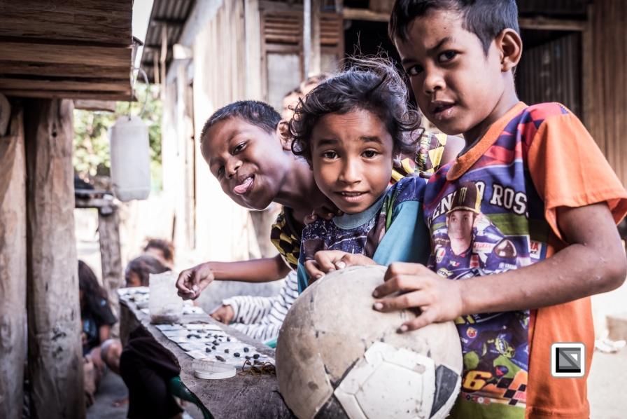 Timor-Leste-218