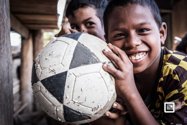 Timor-Leste-219