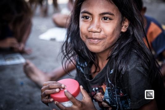 Timor-Leste-220