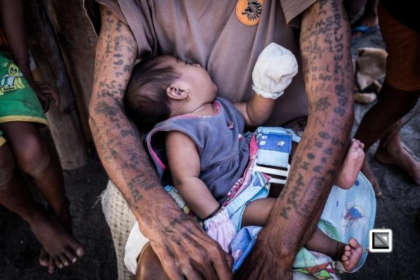 Timor-Leste-221