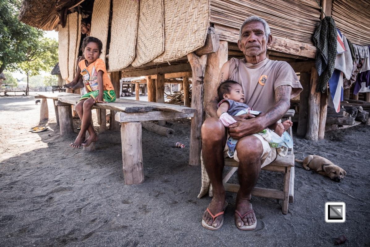 Timor-Leste-225