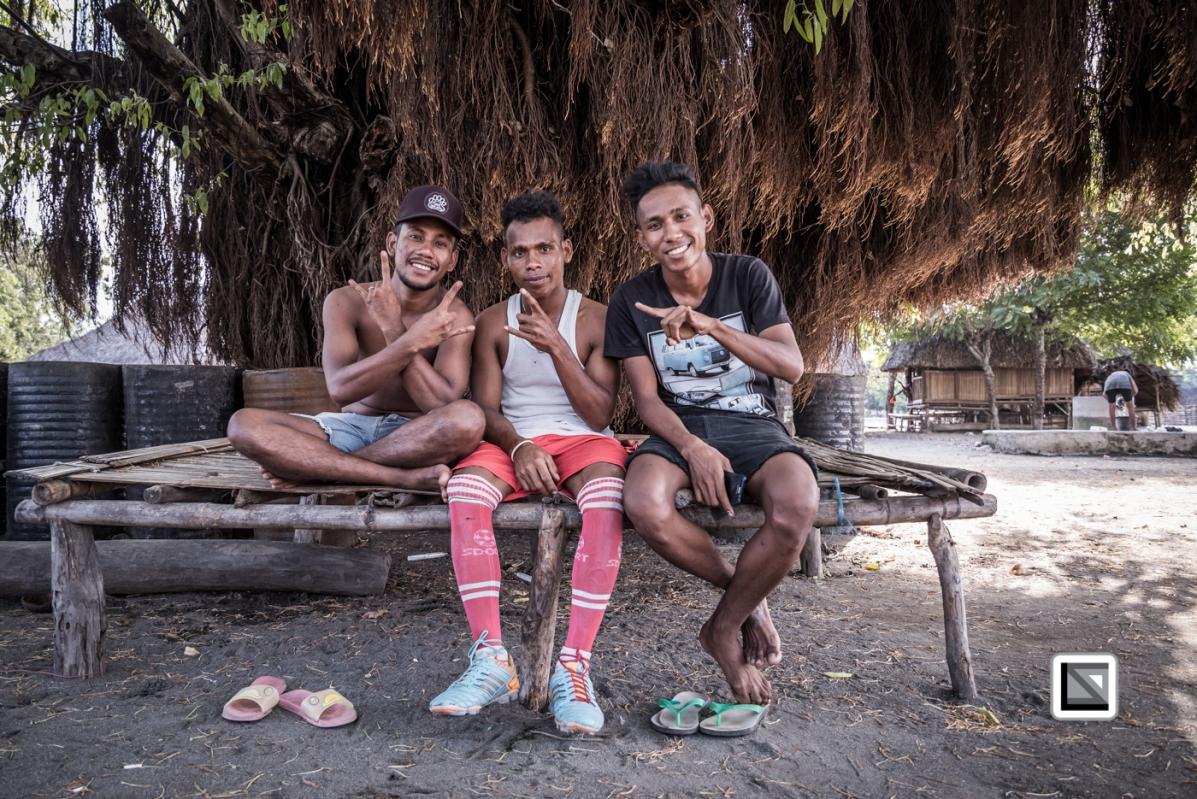 Timor-Leste-226