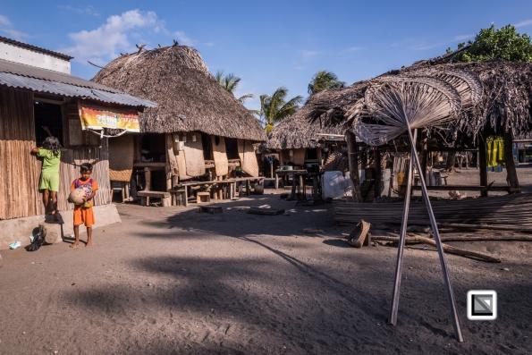 Timor-Leste-227