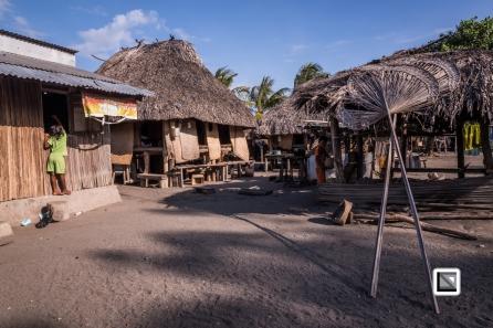 Timor-Leste-228